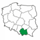 Małopolskie
